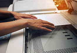 Ксерокс, принтер, сканер, компьютер
